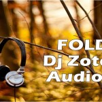 Dj Zotermix Folder Audio Edit's