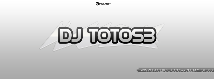 PACK Remixes DJ TOTOSB 2014