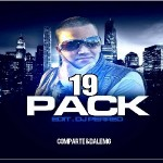 pack vol 19 by dj perreo