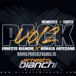 PACK REMIXES + EDITS VOL.2 (BY.Ernesto Bianchi & Ronald Artesano)