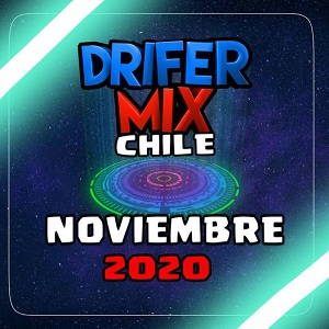 pack oct-nov by drifer mix