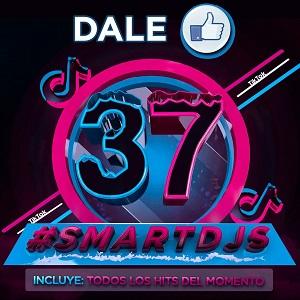 Smartdjs Volumen 37